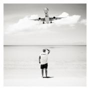 Jet Airliner #46