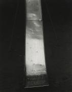 Mark Citret, Wet Slide, Golden Gate Park