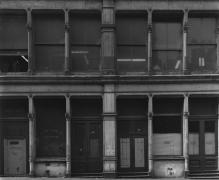 425 Broome Street, New York, 1976