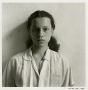 Melissa Shook Krissy, May 26, 1981