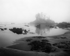 Cambria State Marine Park and Conservation Area, 2013
