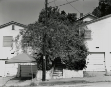 Multi-Unit Residence, Glenwood Drive, Mission Hills South, San Diego, CA