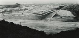 Summit Pointe Development, Chula Vista, San Diego County, CA