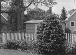 Madison, WI, 1979