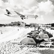 Jet Airliner #32