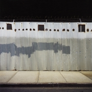 McGuinness Blvd. & Box Street, Greenpoint, 2013