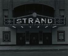 Strand Theater, Keyport, NJ