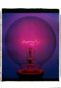 Light Bulb 003RVe, 2007