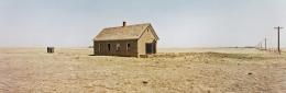 Eastern Colorado c. 2000