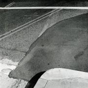Street Photograph #2