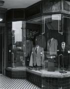Jahos Brothers Clothing Store, Trenton, NJ