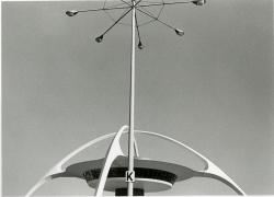 LAX, 1971