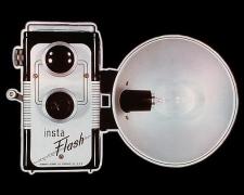 Insta Flash 1983