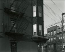 Garden and 12th, Hoboken, NJ