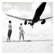 Jet Airliner #27