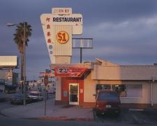18530 Sherman Way, Reseda, May 6, 1995