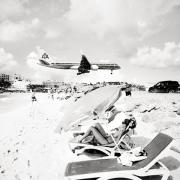 Jet Airliner #72