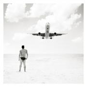 Jet Airliner #22