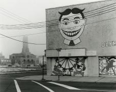 Palace Funhouse, Asbury Park, NJ