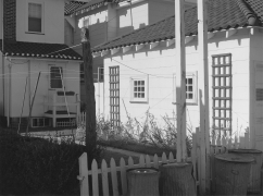 Avalon, NJ, 1979