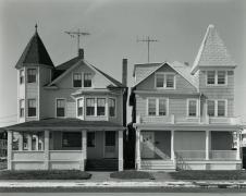 Houses, Ocean Grove, NJ