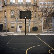 Charles Johnstone Rafael Hernandez School, Bronx