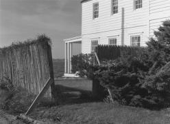 Bay Head, NJ, 1978