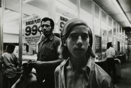 Van Nuys Blvd., 1972