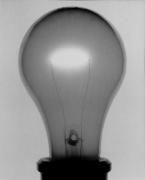 Light Bulb 3D CP, 2001