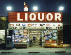 10425 Venice Blvd., Los Angeles, 1997