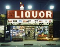 10425 Venice Blvd., Los Angeles, 1997