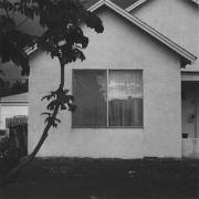 Los Angeles, CA, 1978