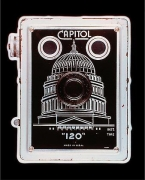 Capitol 120 1983