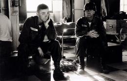 Infantry Series #17, Fort Leonard Wood, MO