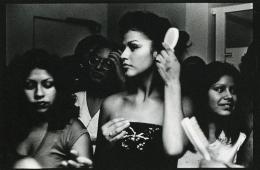Gusmano Cesaretti Klique Dance at the Alexandria Hotel Ballroom, Los Angeles