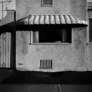 Philip Melnick, Santa Monica