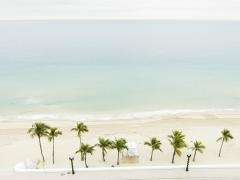 Ocean's Eleven Florida, 2011