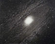 The Nucleus of M31