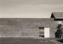 Robben Island Prison, Cape Town, 2005