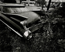 1959 Sedan de Ville, Poughkeepsie, New York
