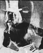 Top Hat 1965