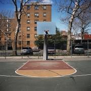 Sumner Houses, Brooklyn
