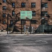 Rutgers Apartments, Manhattan