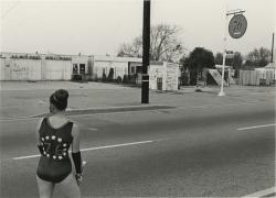 Los Angeles, 1976