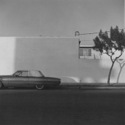 Ocean Park, CA, 1974
