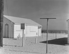 Normandy Beach, 1979
