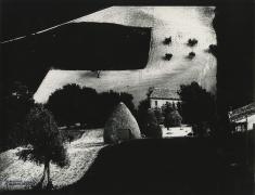 Metamorphosis of the Land/Metamorfosi della terra, 1971