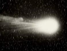 Comet Hyakutake, 18-19/3/96