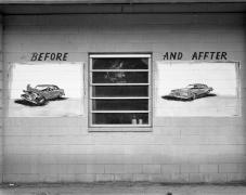 Norcross, Georgia, 1986