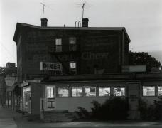 Ideal Diner, Perth Amboy, NJ